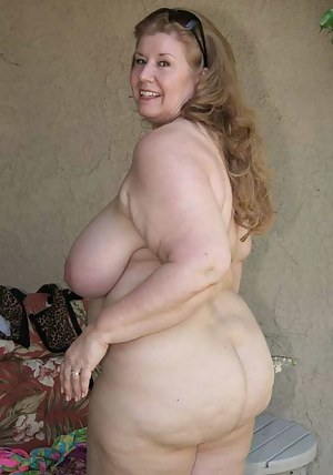 Big Boobs Mature Ass Porn Pictures